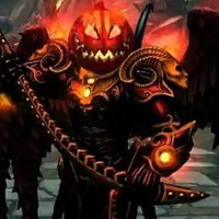 Smite's $8 Halloween Chests Are All Treat And No Trick