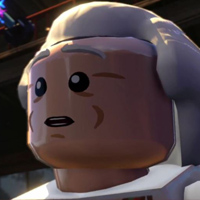 Great Scott! LEGO Universes Collide In LEGO Dimensions