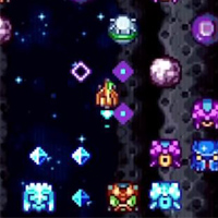 Super Star Path Review: Star Struck