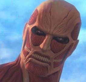 Attack on Titan Humanity in Chains Trailer Shows Off The Whole Gang
