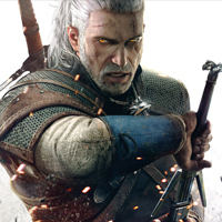 Here Are All The Witcher Games' Cinematic Trailers for Your Viewing Pleasure