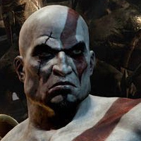 God of War 3 Remastered Still Very Violent in 1080p at 60FPS
