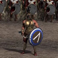 Here's Your First Look At Total War: Arena In Action