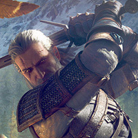Thoughtbits: Takeaways From My First 5 Hours Of The Witcher 3