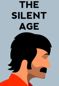 The Silent Age review