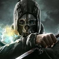 YouTuber StealthGamerBR Has Mastered Dishonored And Here's The Proof