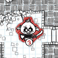 Guild of Dungeoneering Launch Trailer