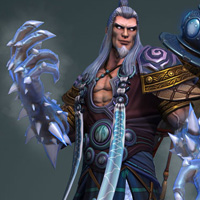 The 5 Best and 5 Worst Recolor Skins Currently in Smite