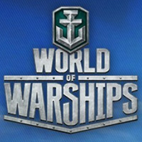 World of Warships Open Beta First Impressions: Full Speed Dead Ahead