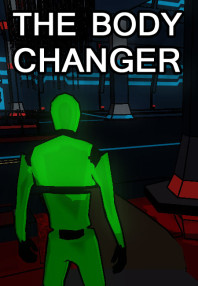 The Body Changer review