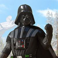 4 Takeaways From The Star Wars Battlefront Beta