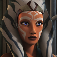 Why I'm Genuinely Nervous For The Star Wars: Rebels Season 2 Finale