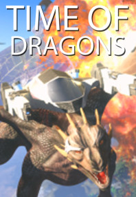 time of dragons review