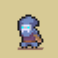 Dungeon Souls Review