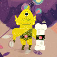 Get An Early Start with Card-Collecting, Roguelike, Loot Rascals